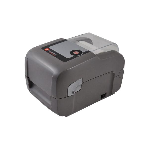 Datamax-E-4204-Barkod-Yazici