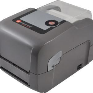 Datamax E-4205A Barkod Yazıcı