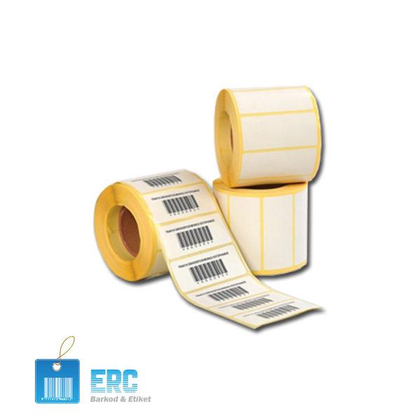 Eko Termal Etiket - ercbarkod