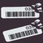 barkodetiketi-kirilganetiketercbarkod