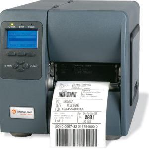 datamax-i4310-barkod-yazici-printer
