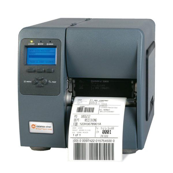 datamax-m-4206-barkod-yazici