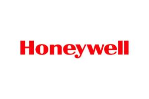 ercbarkod markalar honeywell