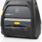 zebra-zq520