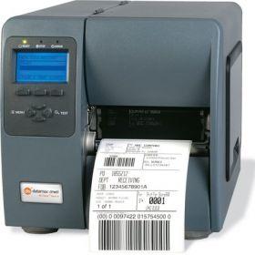 Datamax H 4212X Endüstriyel Barkod Yazıcı