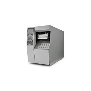 ZT510 Endüstriyel Yazıcı