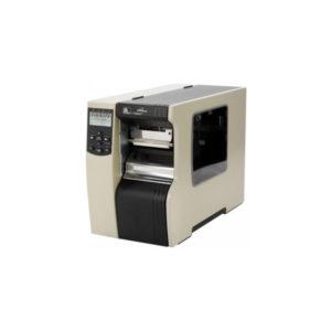 Zebra 110Xi4 Barkod Yazıcı