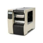 Zebra 140Xi4 Barkod Yazıcı