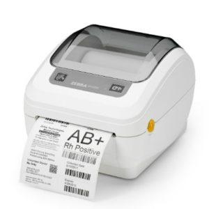 Zebra GK420dt Sağlık Sektörü Masaüstü Barkod Yazıcı e1532088034452