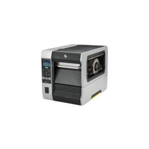 zebra zt620 endüstriyel barkod yazıcı