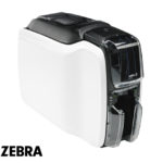 zebra-zc-100