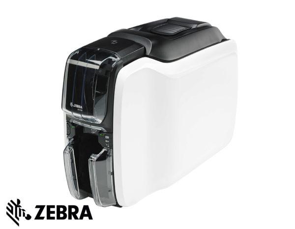 zebra-zc-100-3