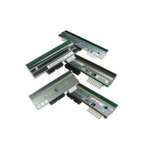 Datamax-I4218-203-dpi-yazici-kafasi4