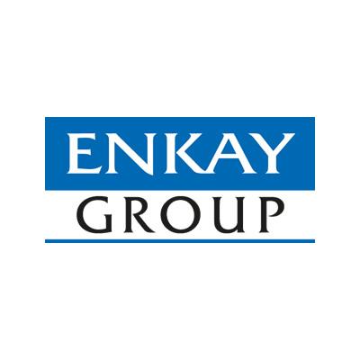enkay group