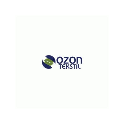 ozon tekstil