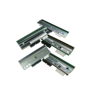 Datamax-M-4206-Dpi-Barkod-Yazıci-Kafasi