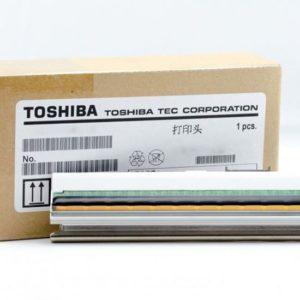 toshiba-tec-b-sx4t-termal-yazici-kafasi