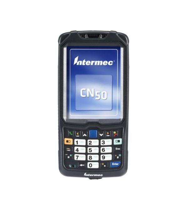 intermec-cn50-el-terminali-ikinci-el