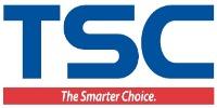 TSC-logo